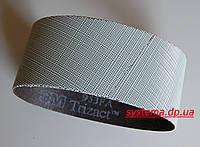 3M™ Trizact™ 953FA - Шлифовальная лента 75x533 мм, A16