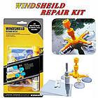 [ОПТ] Ремкомплект для автомобільного скла Windshield. Набір для ремонту вітрового скла Windshield., фото 4