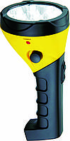 Фонарь аккумуляторный на светодиодах WATC WT291 7LED 4V 400mAh (3 часа)