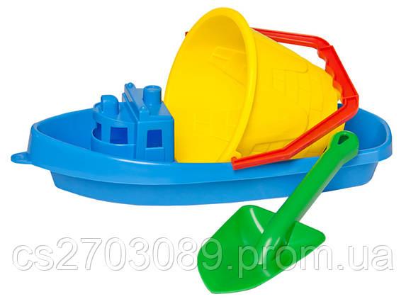 Кораблик 2, фото 2