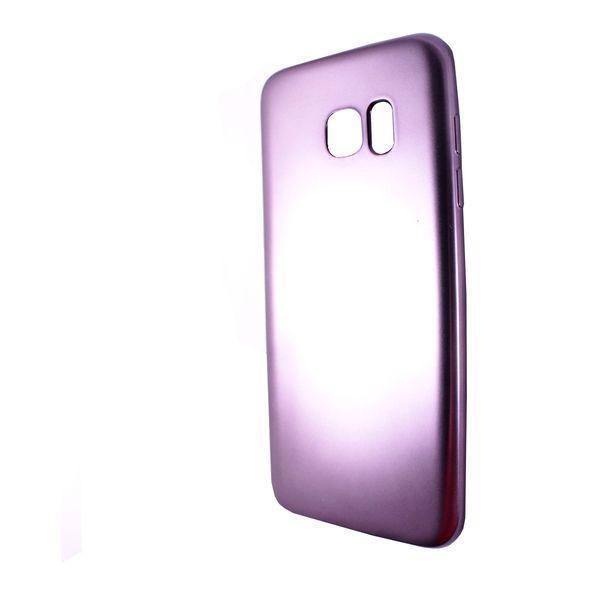 Чехол Заратустра Samsung S7 (grey)