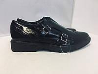 Туфли женские Tamaris, 37 размер, фото 1