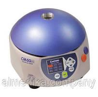 Центрифуга медична ELMI СМ-50М