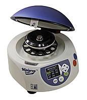 Центрифуга медицинская ELMI СМ-50МP Miniprep Master
