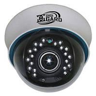 Камера видеонаблюдения DigiGard DI-700VFir21