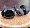 Вакуумные Беспроводные блютуз наушники Bose TWS 2. Лучшая Цена!, фото 2
