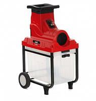 Измельчитель садовый электрический MTD SL 2500 (4008423857368)