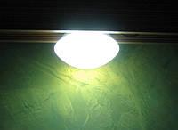 Интерьерный светодиодный светильник для жилых помещений LED-EL-17, LED-EL-20