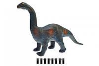 Динозавр музыкальный SC065 р.52*13*31см. (шт.)
