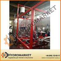 Завод по производству битумных эмульсий Polita Makine E-MIX