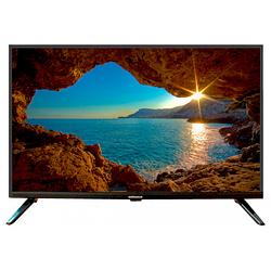 Новинка Телевизор Grunhelm GTV32HD01T2