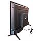 Новинка Телевизор Grunhelm GTV32HD01T2, фото 6
