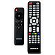 Новинка Телевизор Grunhelm GTV32HD01T2, фото 7