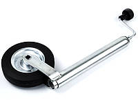 ✅Опорное колесо WINTERHOFF 150 кг (1860905)