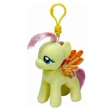 Мягкая игрушка Fluttershy
