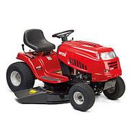 Трактор-газонокосилка MTD RG 145 (4008423855333)