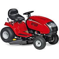 Трактор-газонокосилка MTD LG 155 RTG (4008423854923)
