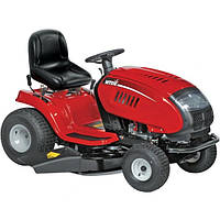 Трактор-газонокосилка MTD LG 200 H (4008423854947)