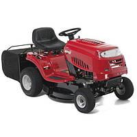 Трактор-газонокосилка MTD RC 125 (4008423854848)