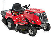 Трактор-газонокосилка MTD RE 125 (4008423854886)