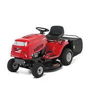 Трактор-газонокосилка MTD RE 130 H  (4008423854893)
