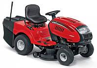 Трактор-газонокосилка MTD LE 155 H (4008423854954)
