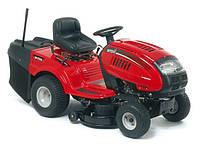 Трактор-газонокосилка MTD LN 200 H (4008423854978)