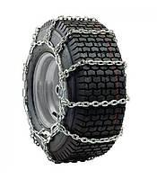 Комплект цепей приводных колес MTD 18 X 9.50 (196-898-699) (4008423813678)