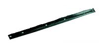 Кромка резиновая для лопаты-отвала MTD (196-718-678) (4008423815368)