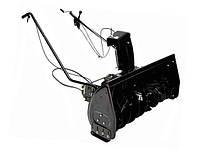 Снегоуборщик роторный MTD для трактора (196-507-000) (4008423807691)