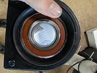 Опора вала карданного УАЗ-Патриот (без скобы) (пр-во Россия)