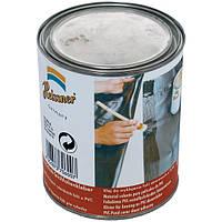 Клей для этилен-пропиленовой каучуковой пленки Heissner  1л TF540-00 (4006873283287)