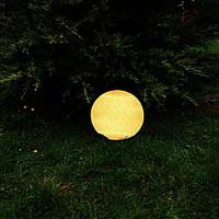 Шар световой Heissner 001188-00 (4006873300557)