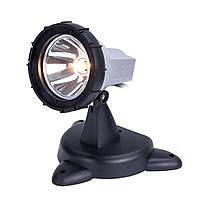 Прожектор подводный светодиодный Heissner U250-T (4006873212508)