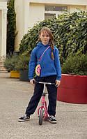 Детская кофта Premium Hooded Sweat Kids  Различных цветов TR-037