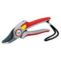 Секатор садовый алюминиевый Wolf-Garten RR 5000 Professional (тип ножницы) (4009269726306)