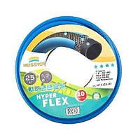 """Шланг Heissner Hyper-Flex HF 4125-00 25м 18,75мм (3/4"""") (4820152616296)"""