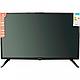 """Телевізор 32"""" GRUNHELM GTV32S02T2 Smart TV, фото 3"""