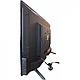 """Телевізор 32"""" GRUNHELM GTV32S02T2 Smart TV, фото 5"""
