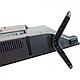 """Телевізор 32"""" GRUNHELM GTV32S02T2 Smart TV, фото 6"""