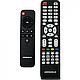 """Телевізор 32"""" GRUNHELM GTV32S02T2 Smart TV, фото 7"""
