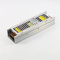 Блок живлення Power Supply 60W MTK-60-long