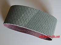 3М™ Trizact™ 337DC - Шлифовальная лента 89x394 мм, A100 (P200)