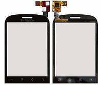 Touchscreen (сенсорный экран) для Huawei U8150, оригинал
