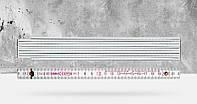 "Деревянный складной метр ""8062"" 2 метра BMI 979806200, фото 1"