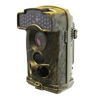 HD GSM охотничья камера Acorn LTL-6310WMG BLUE RAY, невидимая ИК подсветка