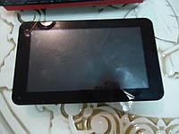 Планшет Prestigio MultiPad 7.0 Ultra+ на запчасти, фото 1