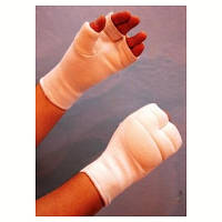 Защита рук для единоборств от кисти до пальцев