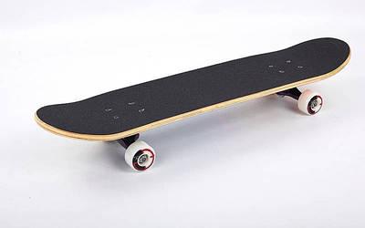 Скейти, пенниборды