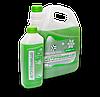 MotorLux Антифриз-40 зеленsй 1кг G11 (Охлаждающая жидкость)